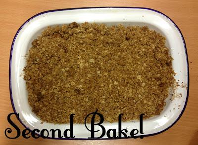 second+bake+rlz.jpg