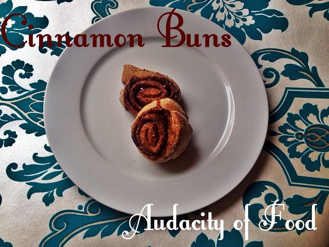 cinnamon+buns+audacity+cinnabons.jpg