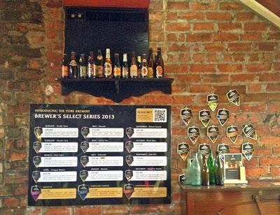 york+brewery.jpg