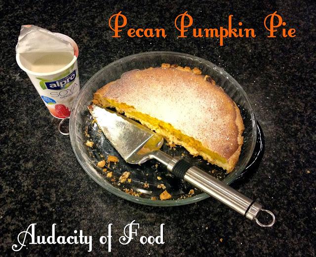 pecan+pumpkin+pie.jpg
