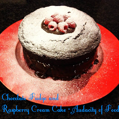 Chocolateandraspberrycake.jpg