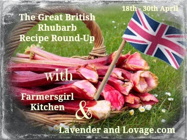The-Great-British-Rhubarb-Recipe-Round-Up.jpg