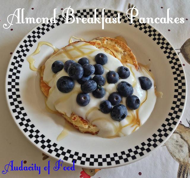 almond+breakfast+pancakes+audacity+of+food.jpg