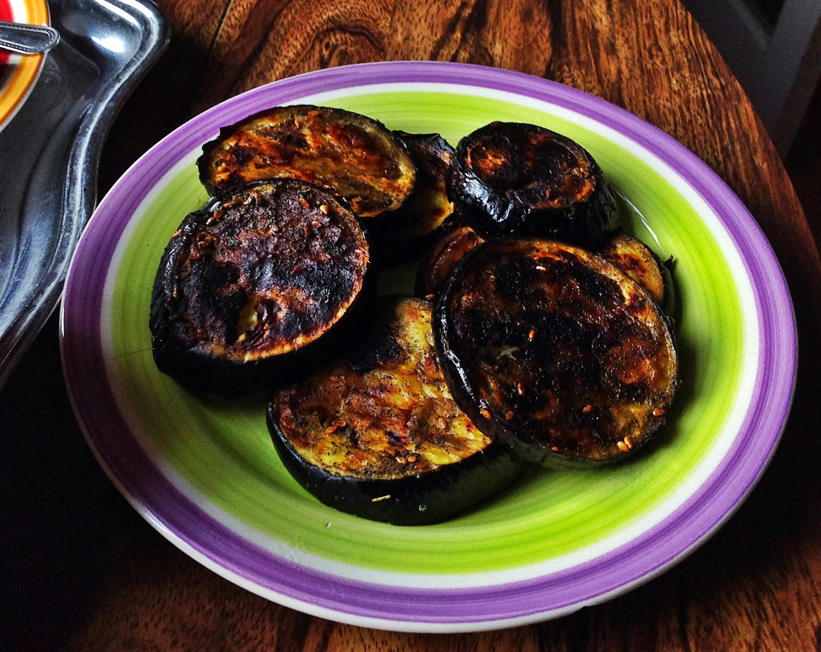 audacity+of+food+griled+aubergines.jpg