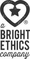 A_Bright_Ethics_Company_logo_black_JPEG_hi_res.jpg