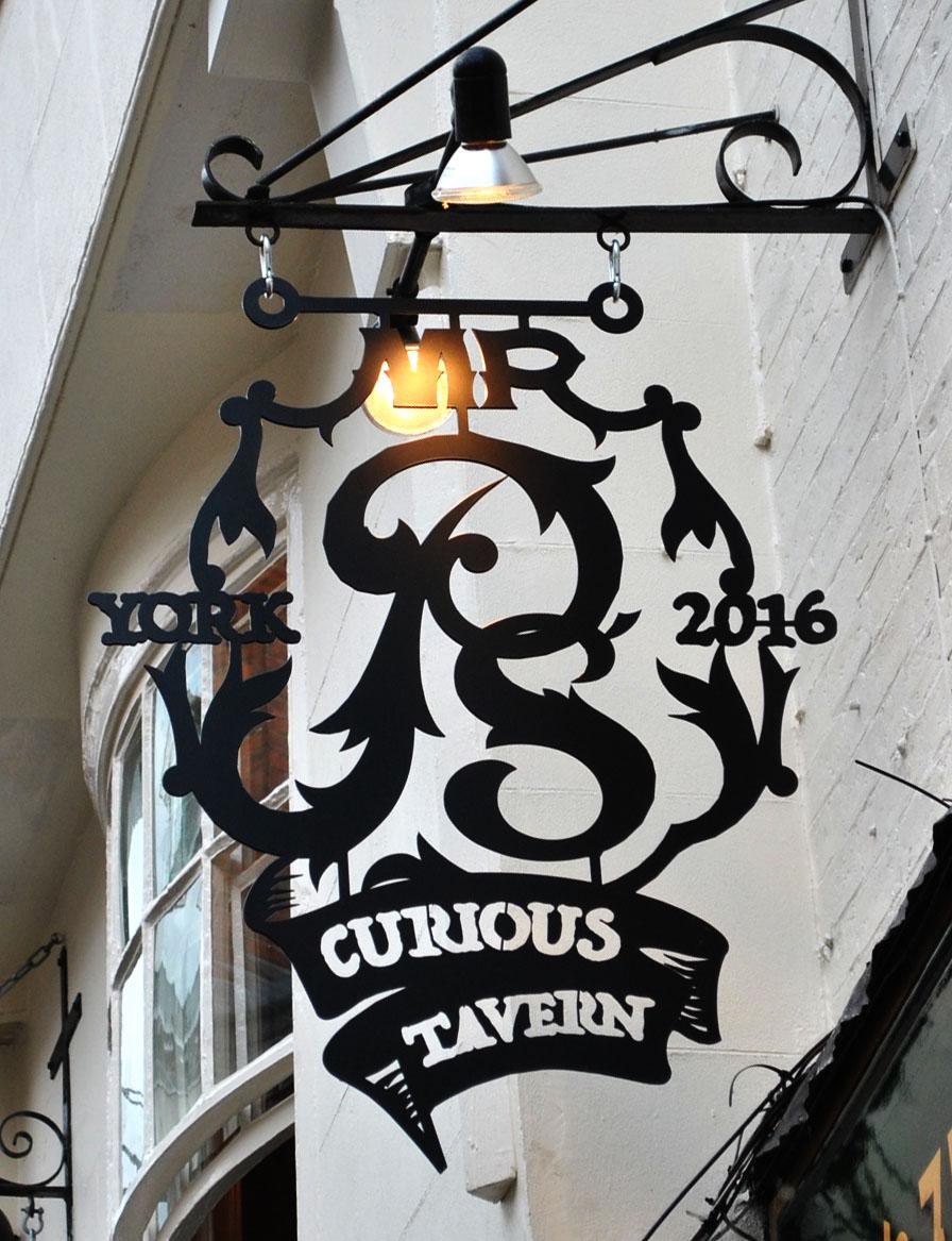 Mr Ps Curious Tavern York sign.jpg