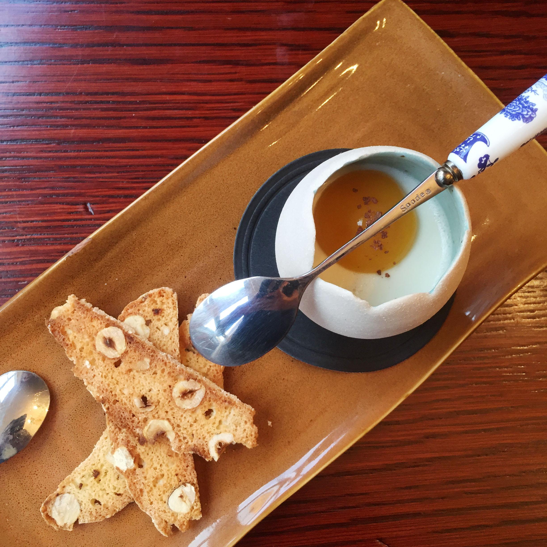 Mr Ps Curious Tavern York Dessert.jpg