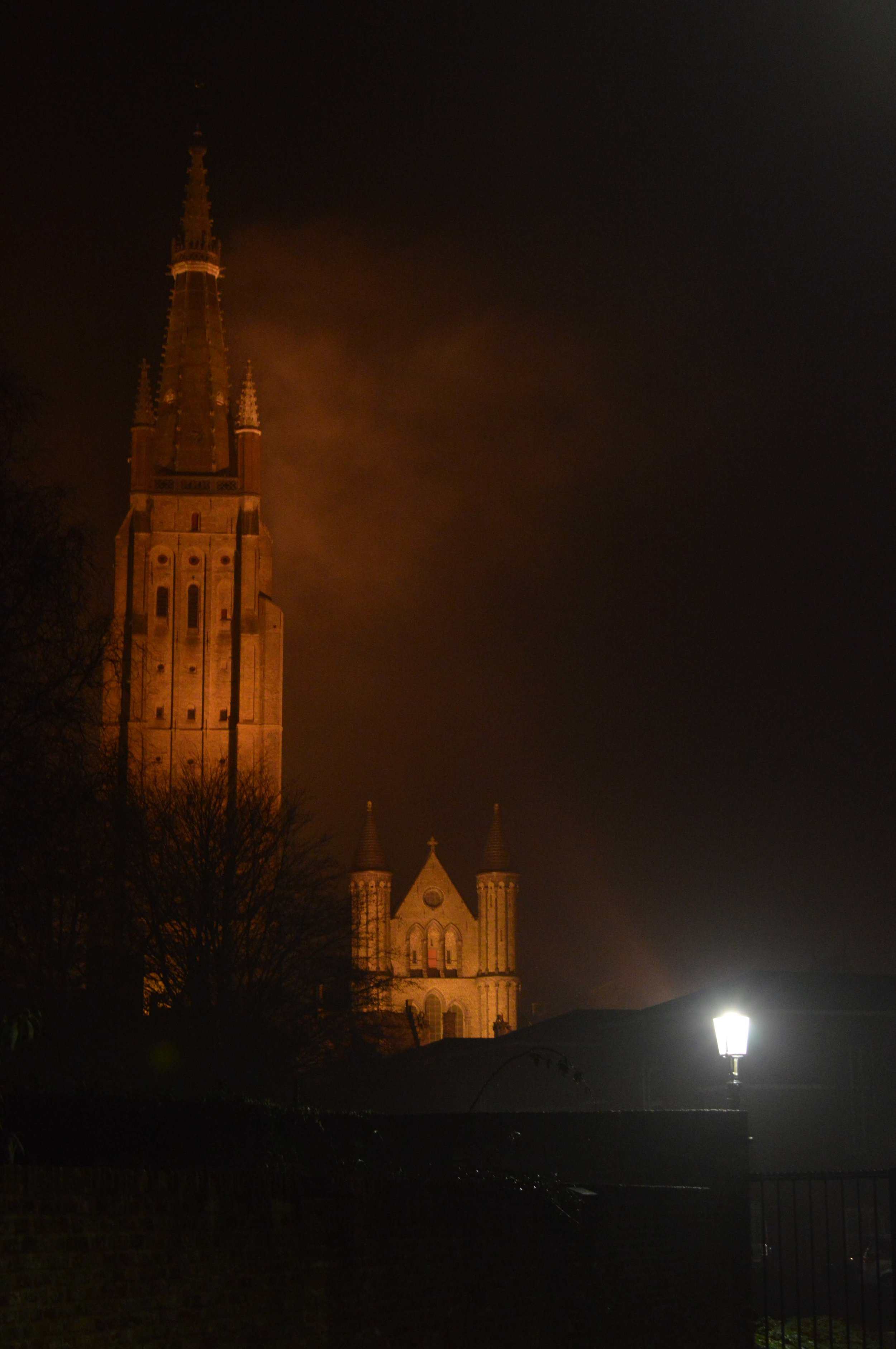 Bruges in January 9.jpg