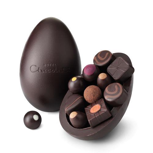 Image source:hotelchocolat.com