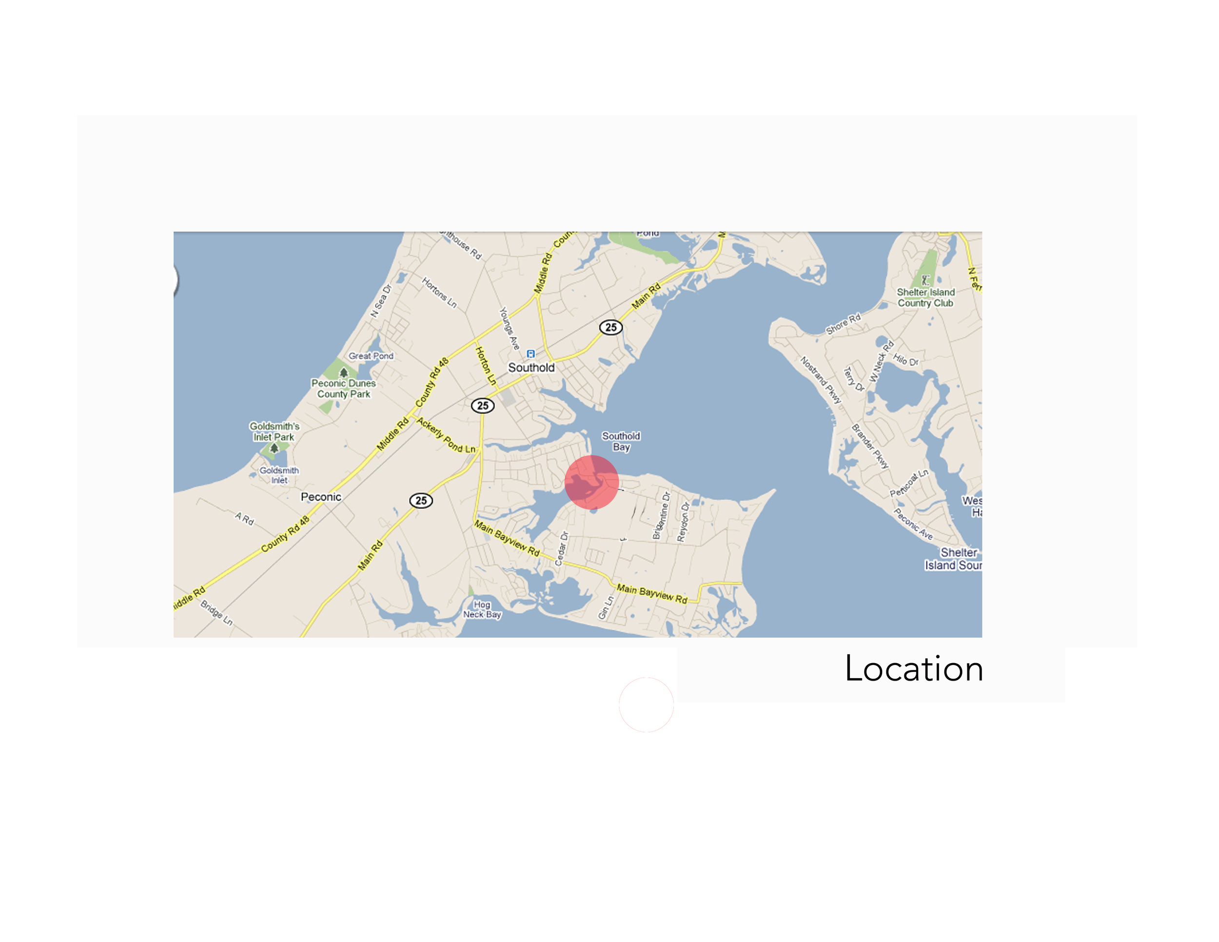 1-Bayview-Location.jpg