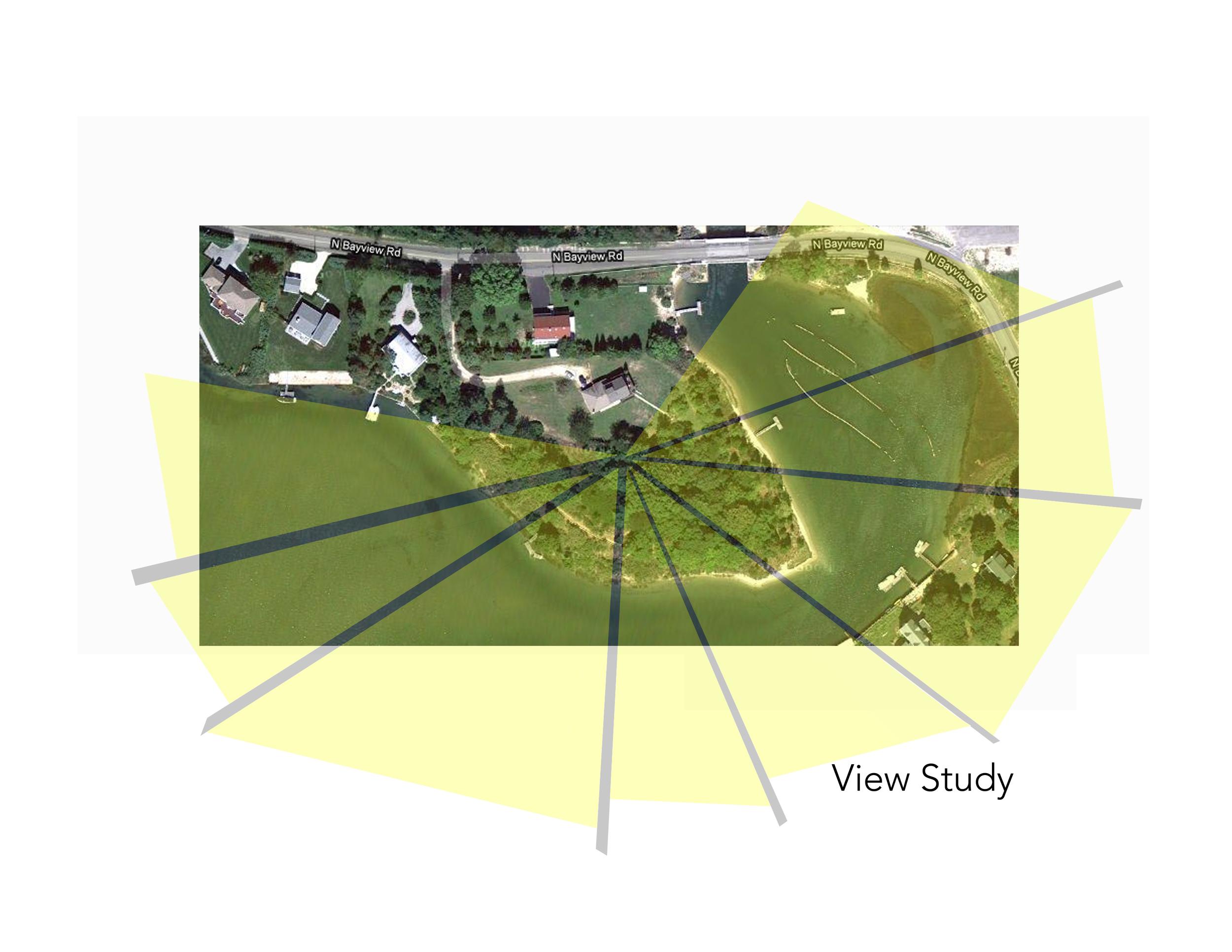 10-Bayview-ViewStudy.jpg