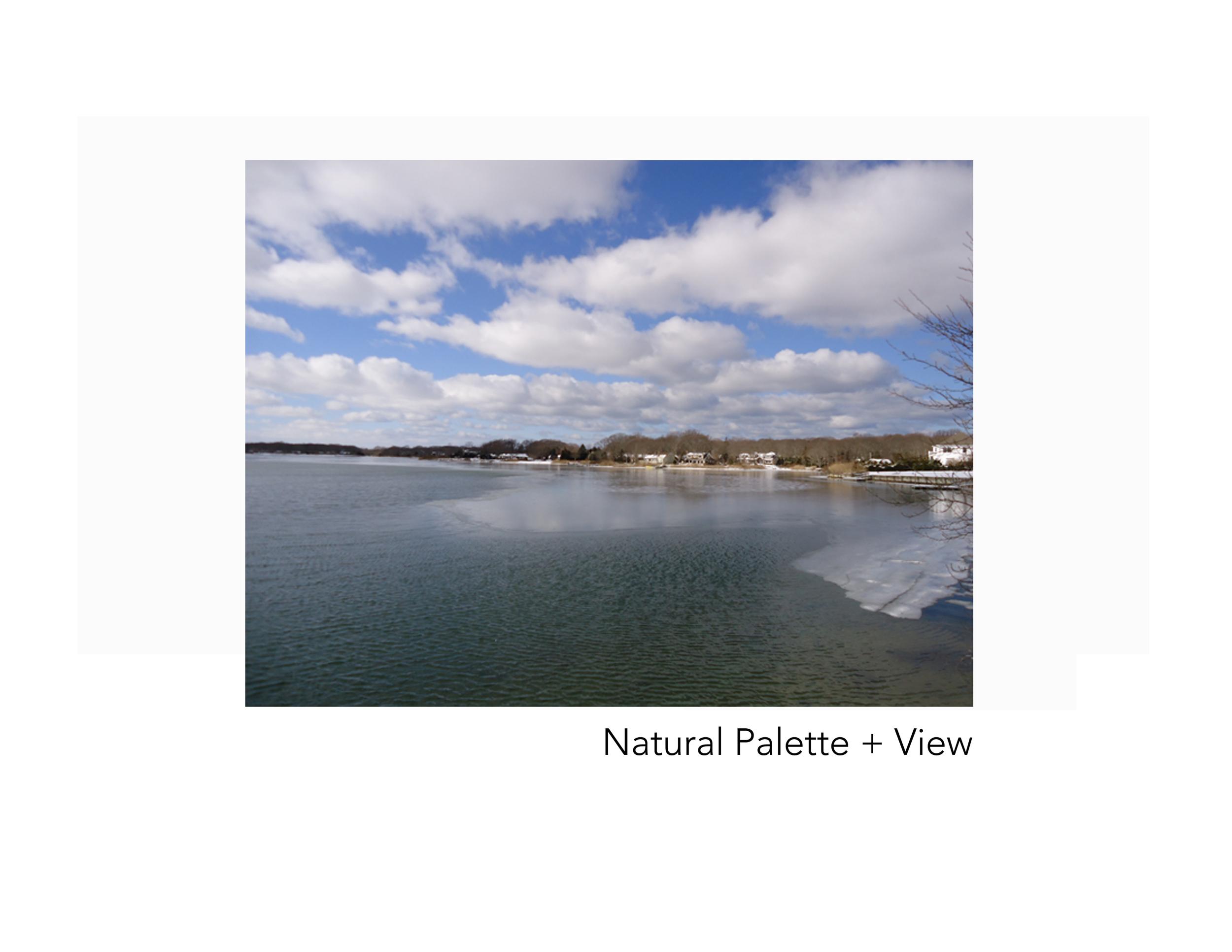 13-Bayview-Palette.jpg