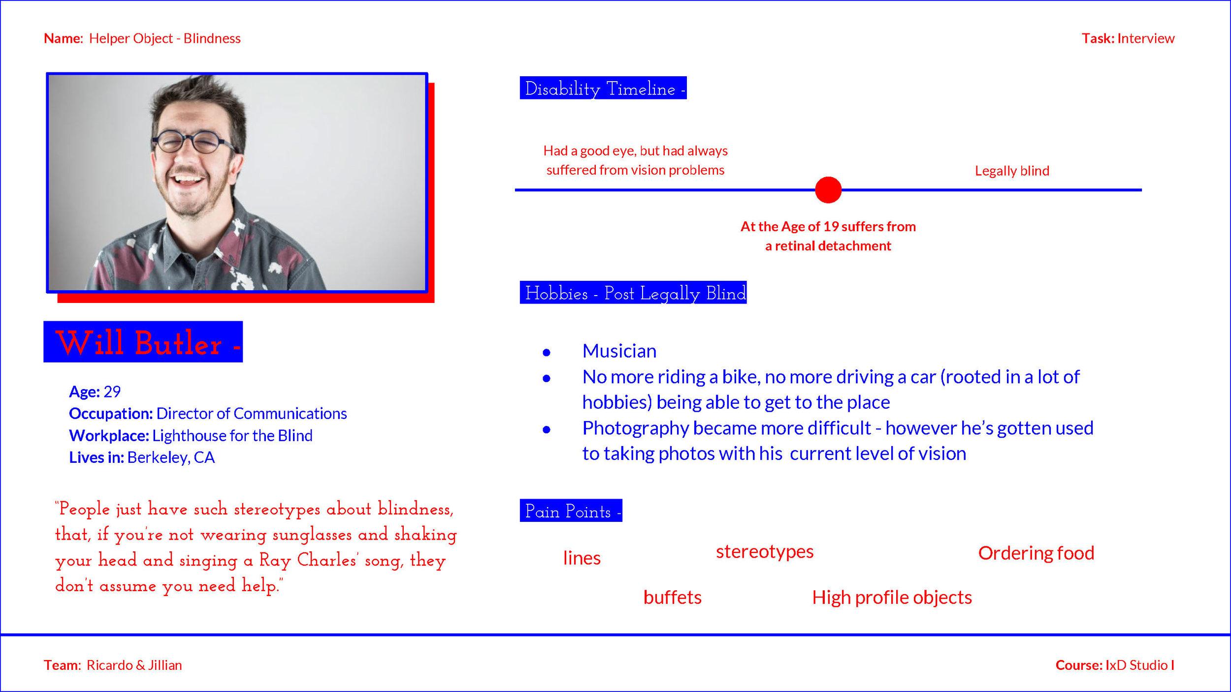 User Interview Slides_Page_1.jpg