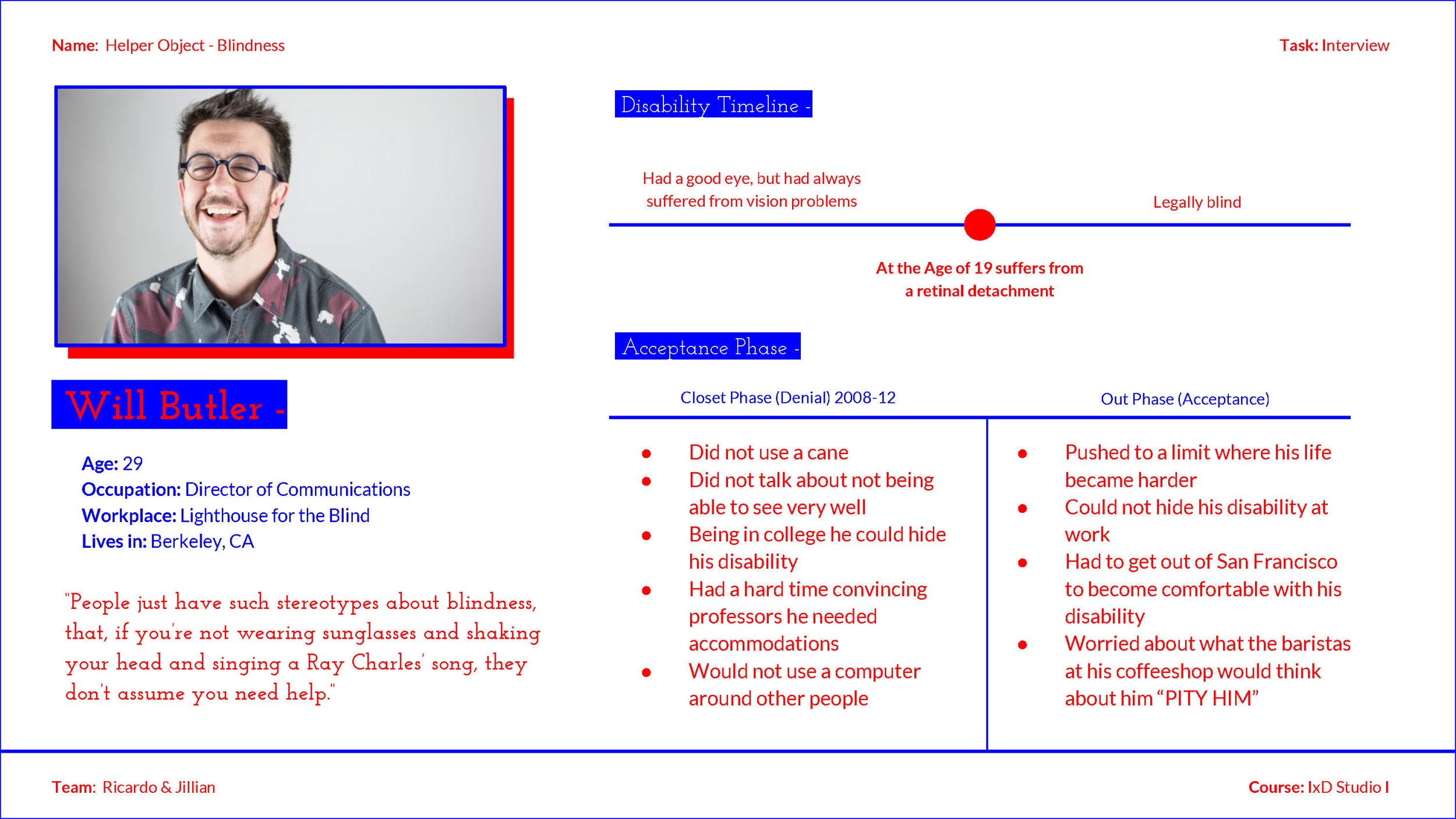 User Interview Slides_Page_2.jpg