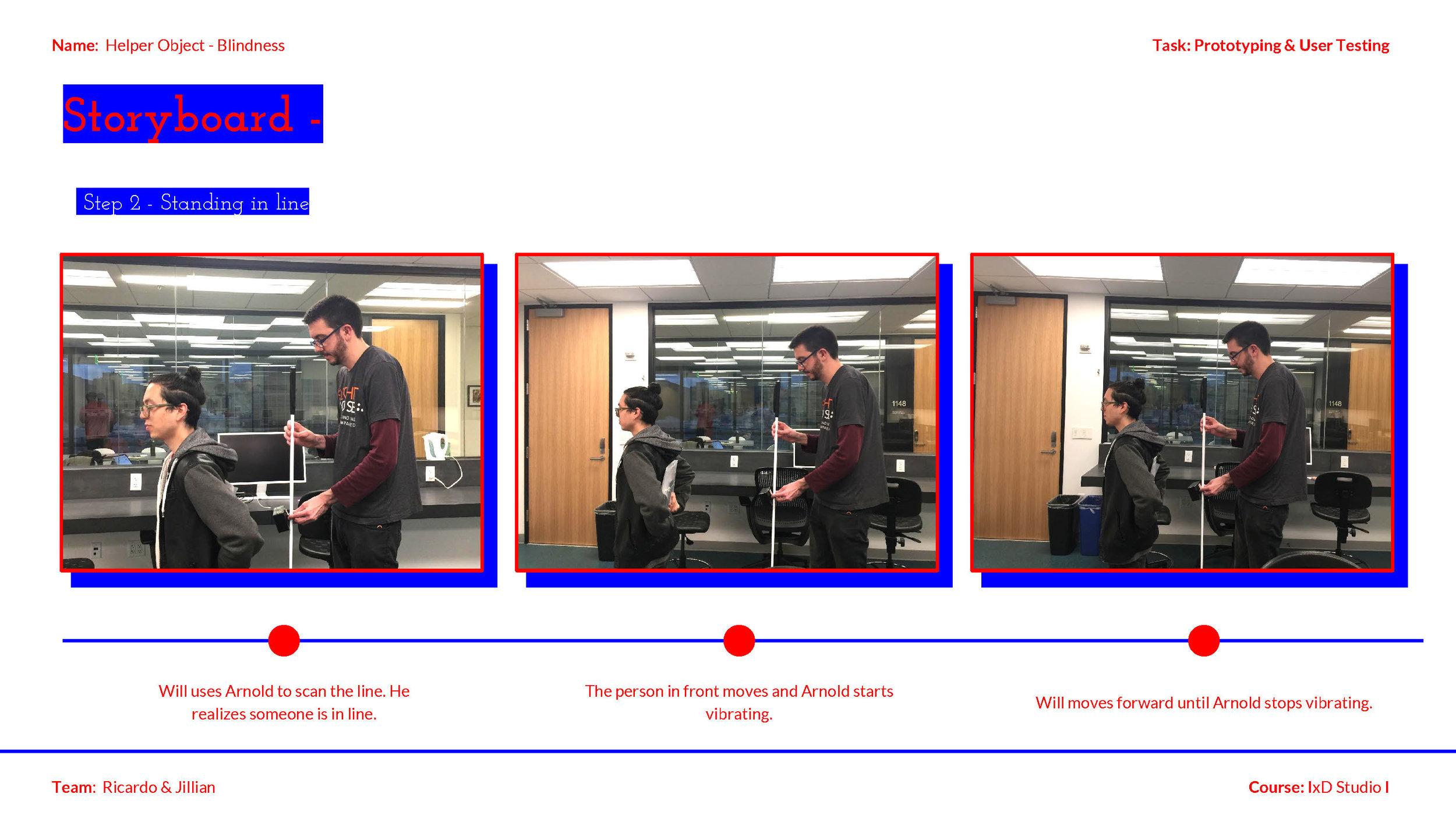 Final of Helper Object_Page_4.jpg