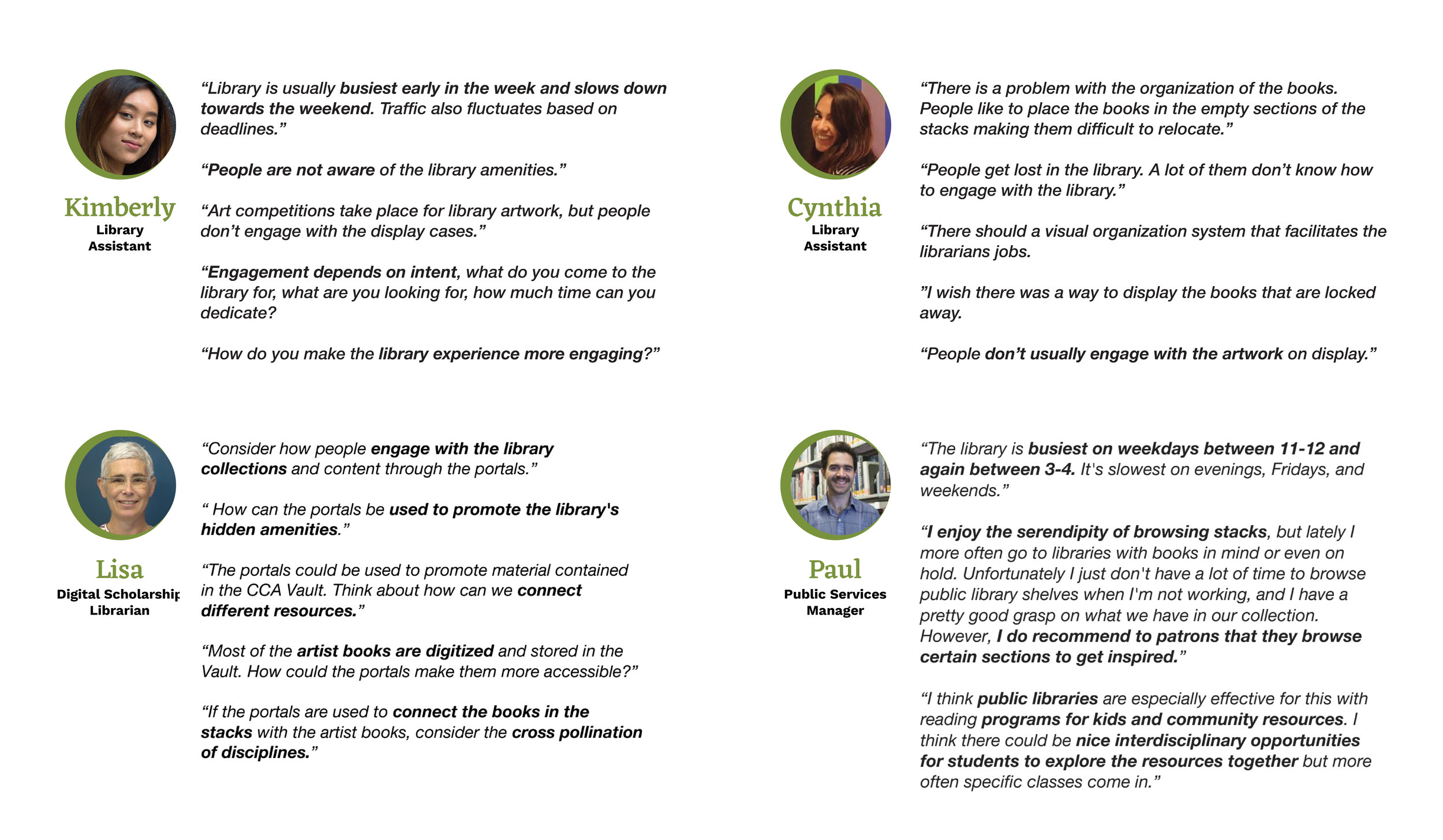 User Interview Quotes Library-01.jpg