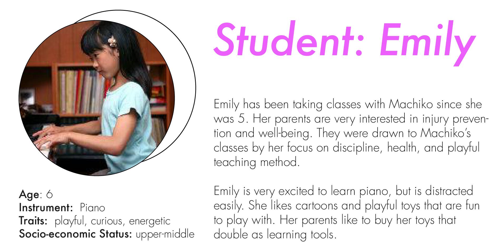 student profile-03.jpg