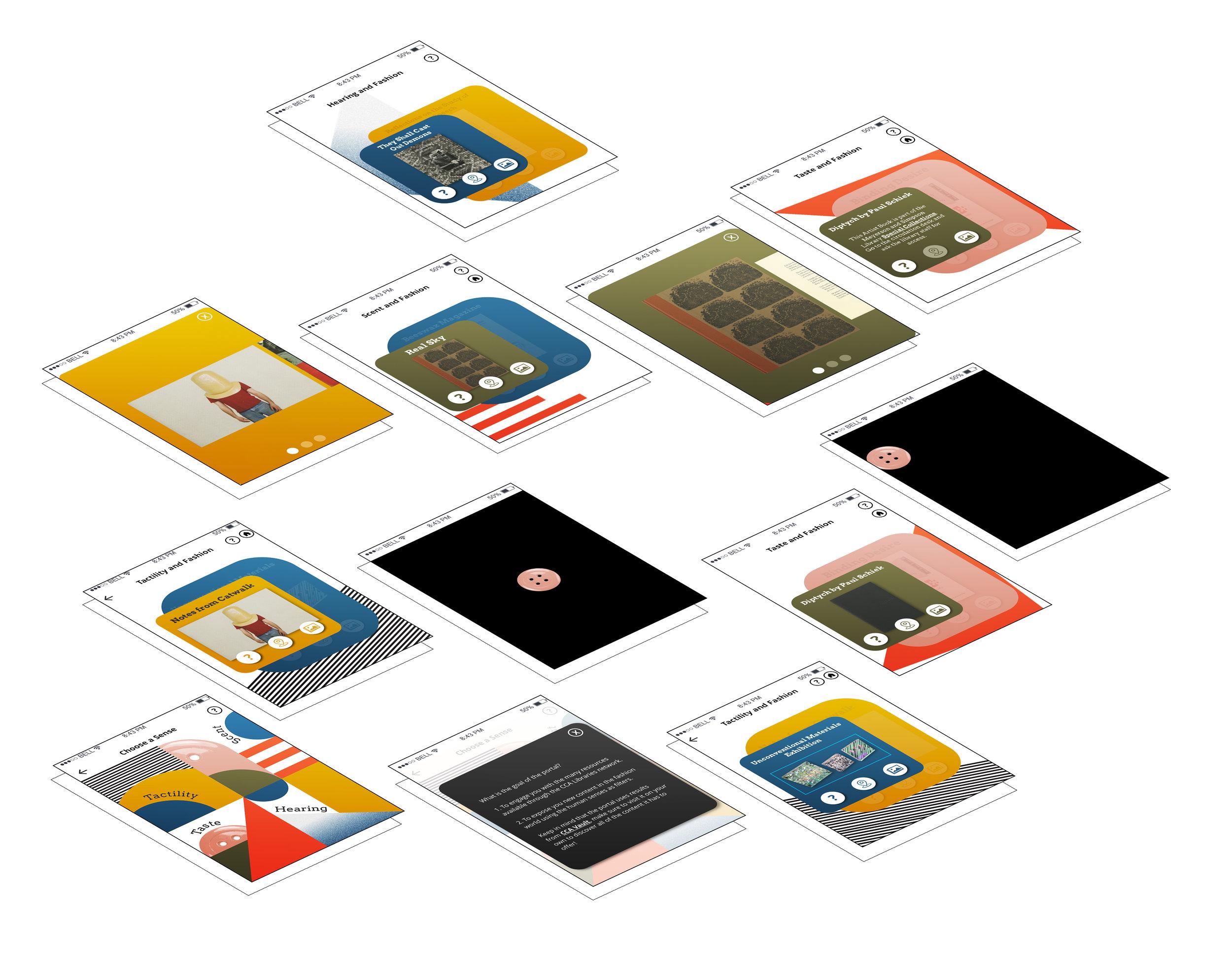 Library Things Screens.jpg