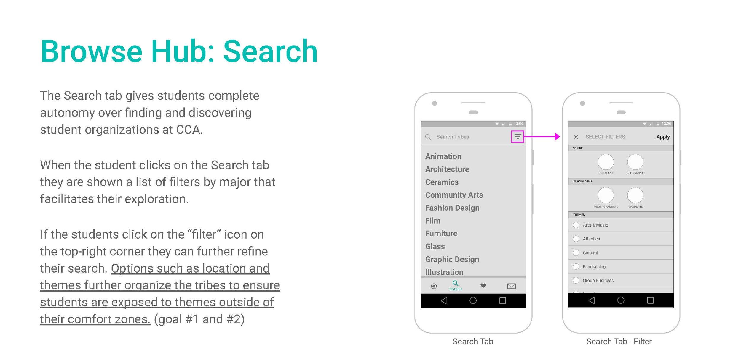 Google+Design+Exercise_Page_31.jpg