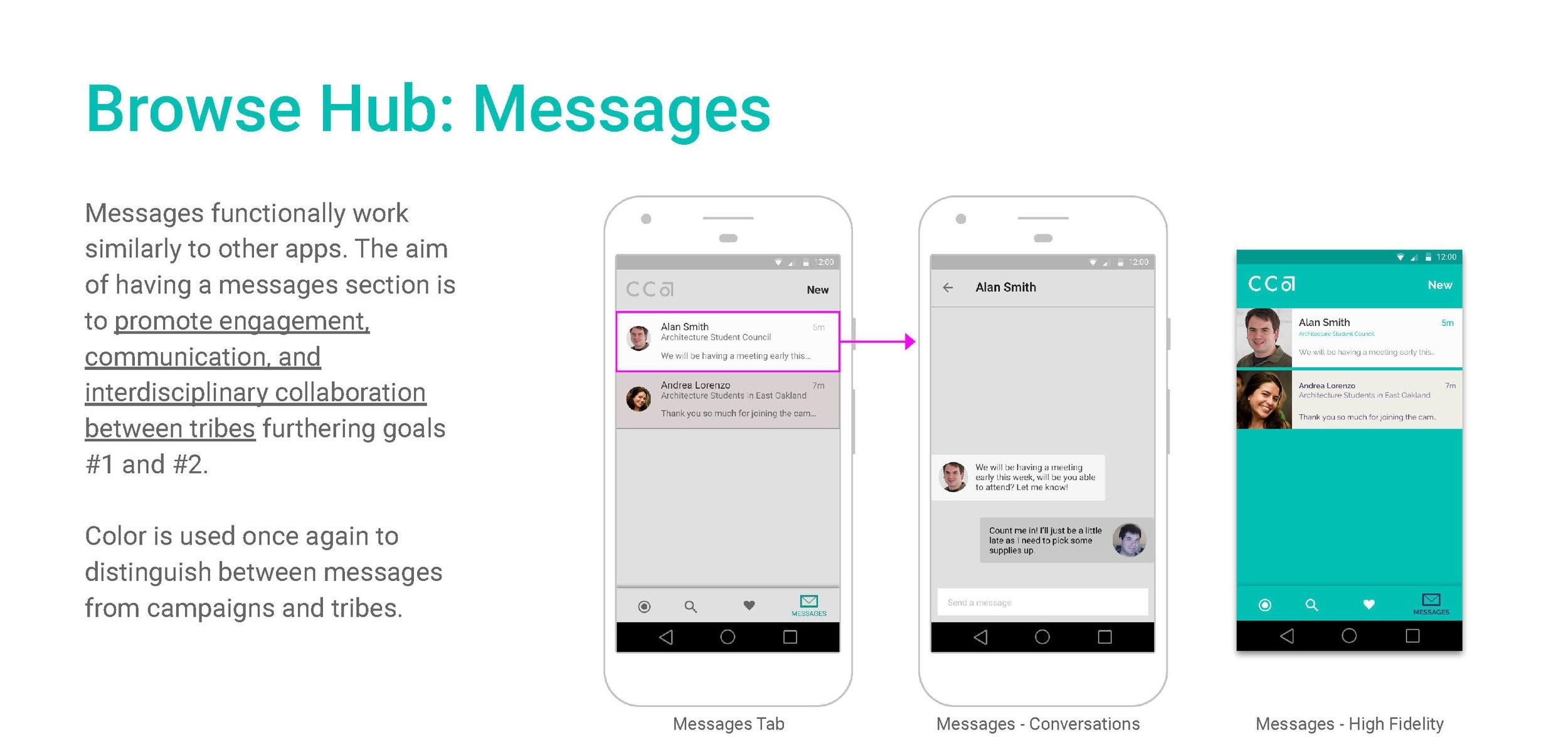 Google+Design+Exercise_Page_33.jpg