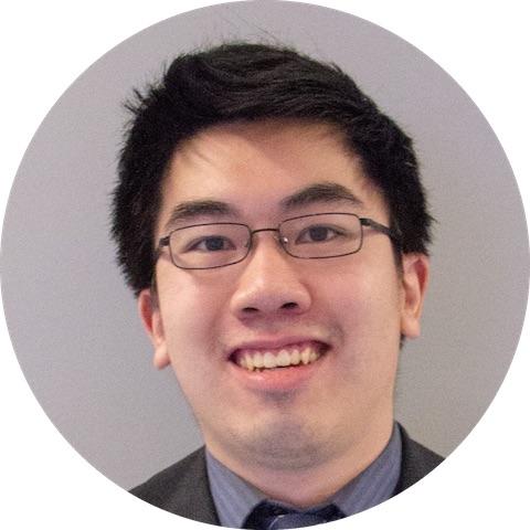 Eric Wong - 480x480.jpg