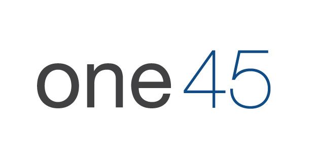 One45.jpg