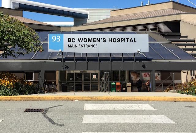 BC Women's Hospital.jpeg