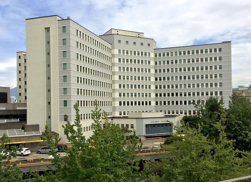 Vancouver-General-Hospital.jpg