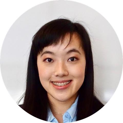 Joyce Chang - 480x480.jpg