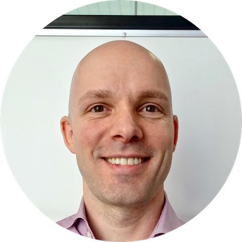 Erik van Amerongen - 480x480.jpg