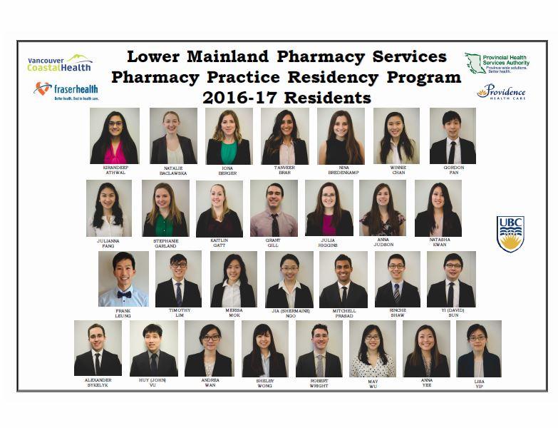 2016-17 LMPS Residents.JPG