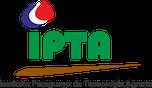 Logo IPTA