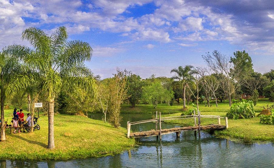 Parque-Ecologico-01.jpg