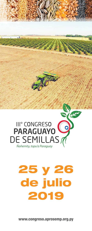 banner-III-congreso.jpg