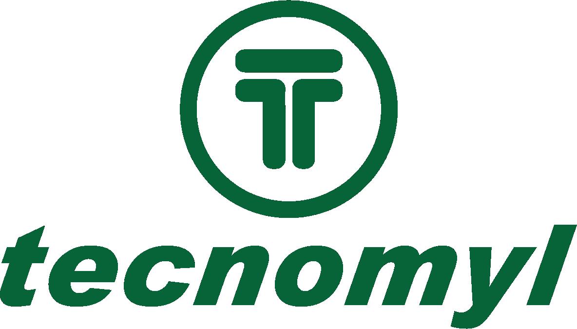 logo tecnomy_vertical.png