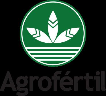 Logo-Agrofertil.png