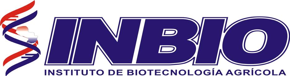 Logo Inbio.png