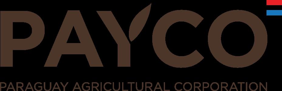 Logo-Payco.png