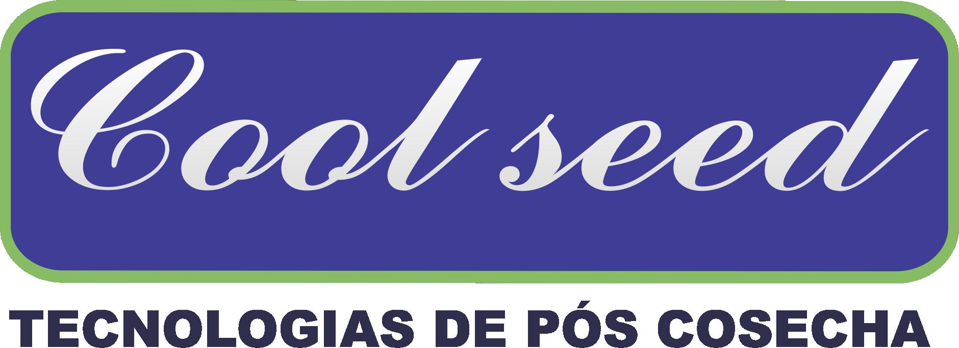LOGO CDR - Es..png