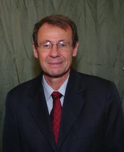 Dr. Silmar Teichert.jpg