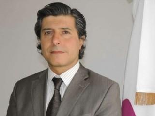 Raimundo Lavignolle.jpg