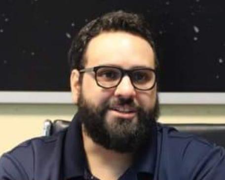 Danilo Fernandez.png