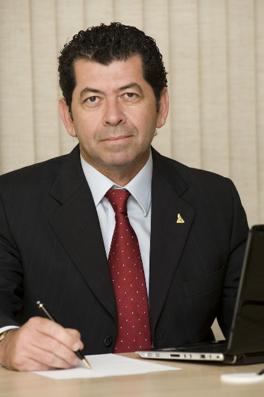 José Américo Pierre Rodrigues .png