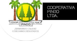 cooperativa-pindo.png