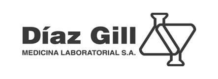 Logo Diaz Gill.jpg