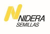 nidera_semillas.png
