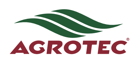 agrotec.png