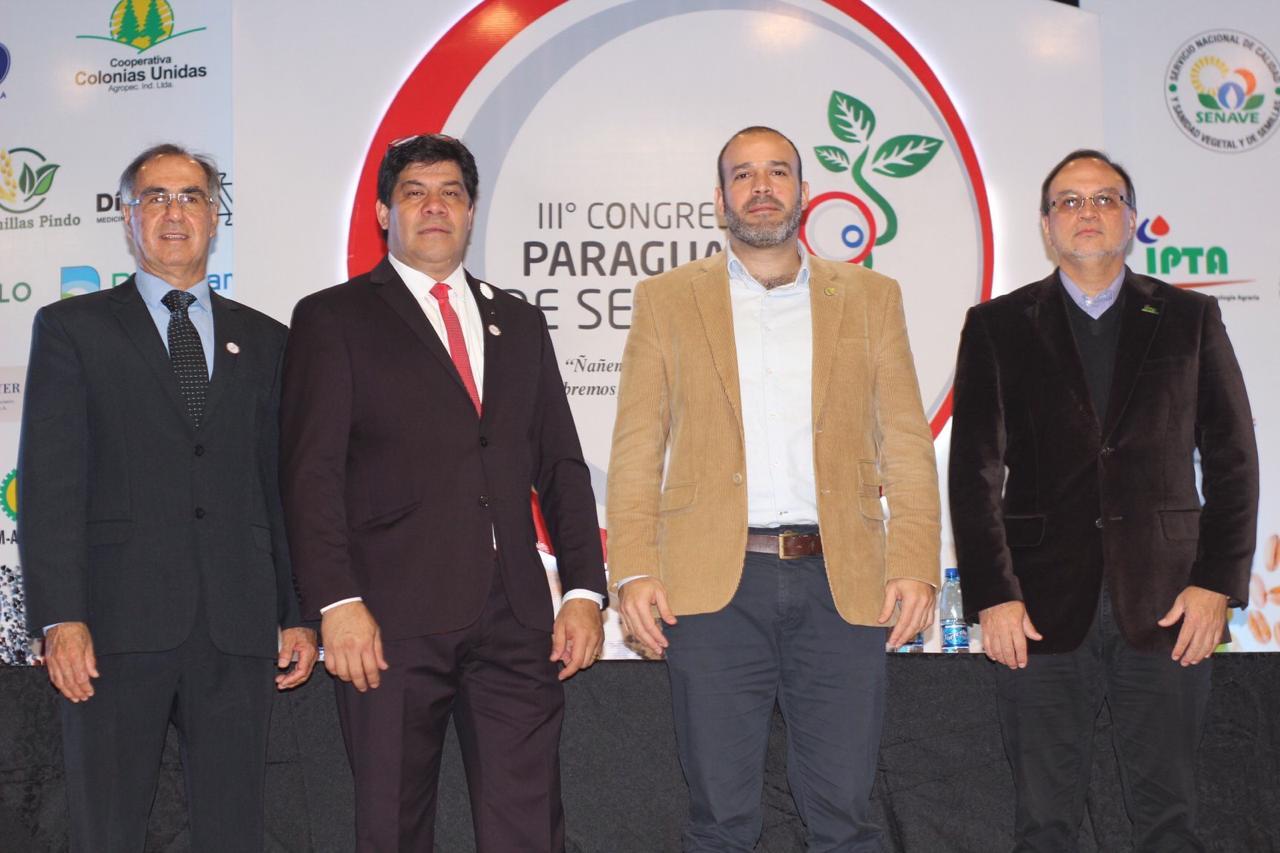 III Congreso Inaugurado.png