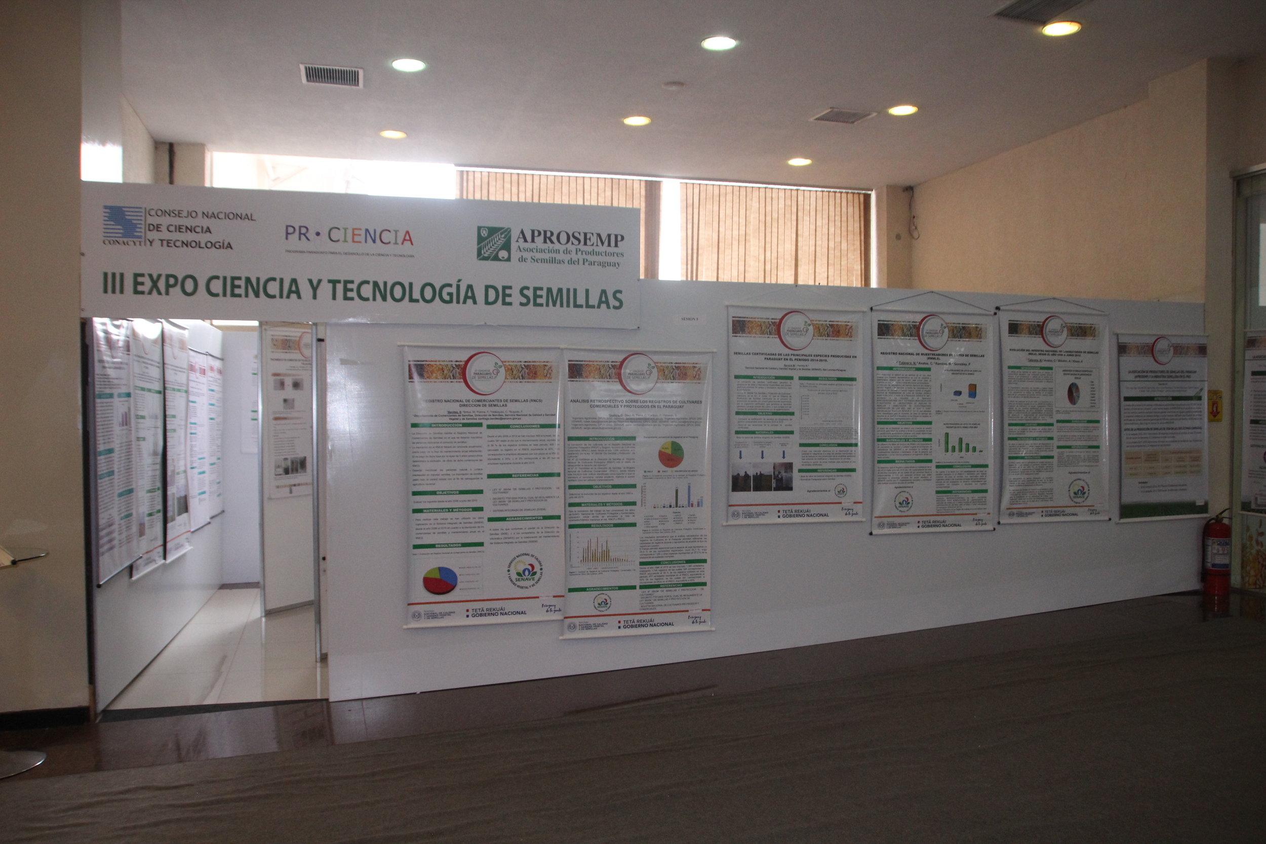 Para la web Expo C y T.JPG