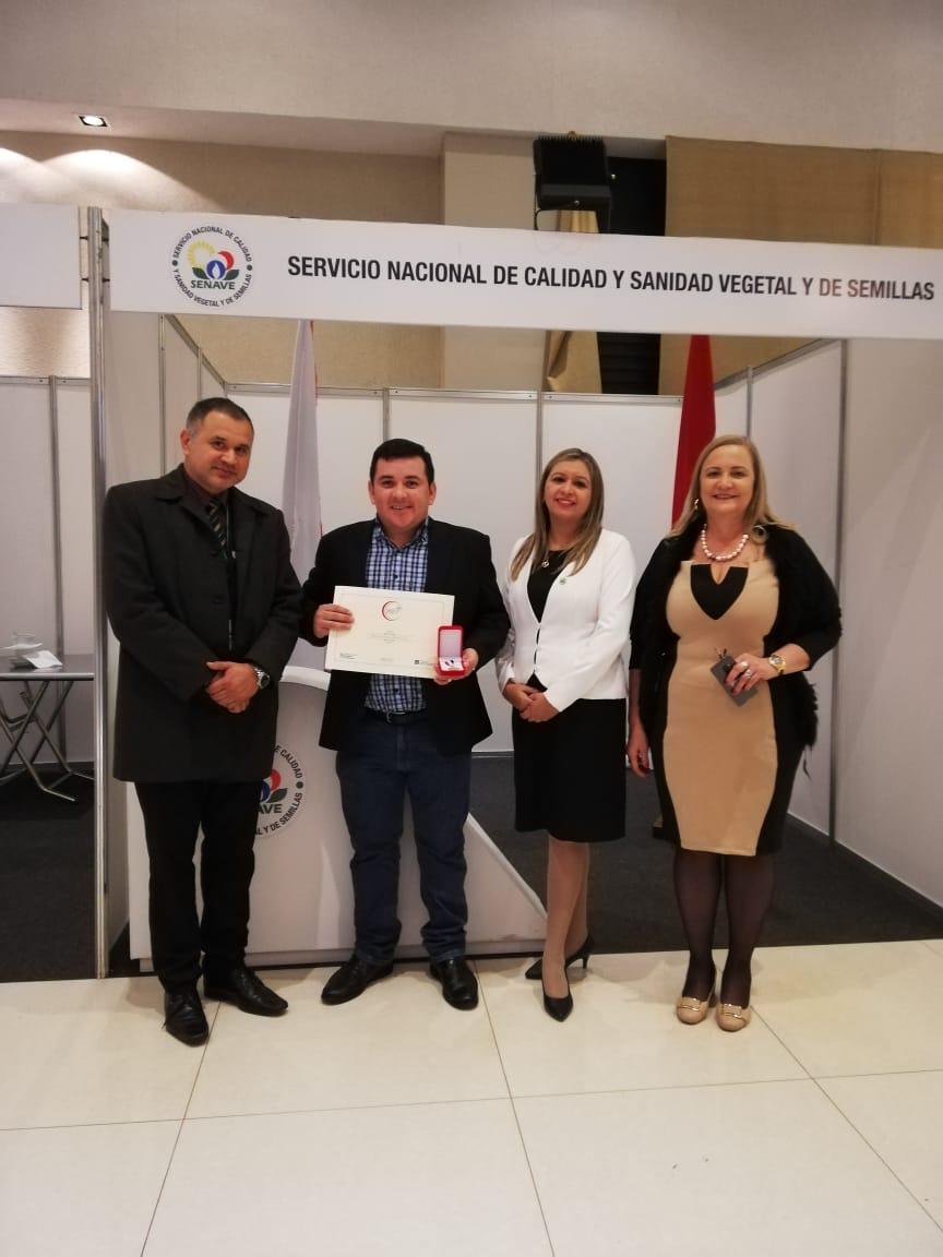 Premio oro.png